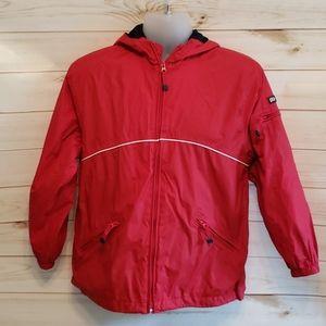 Gap Light-weight Boy's Windbreaker Jacket